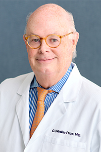 Doctor Image